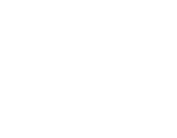 Explore gov mansion